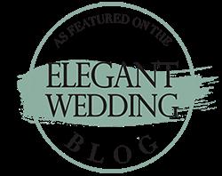 https://dressscoop.com/wp-content/uploads/2021/01/elegant-wedding.png